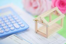 マイナス金利と住宅ローンの関係