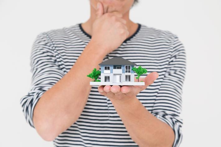 注文住宅の失敗例を家作りの参考に