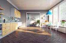 マイホームの夢を叶える住宅設備比較