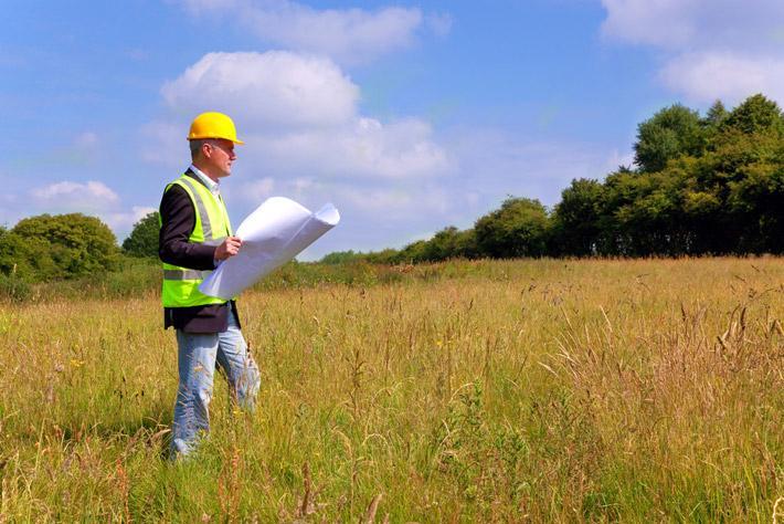 一戸建ての土地の探し方とは?