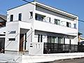 住まいの実例集「丹羽郡扶桑町S様邸 パワーMAX2階建て」を更新しました。