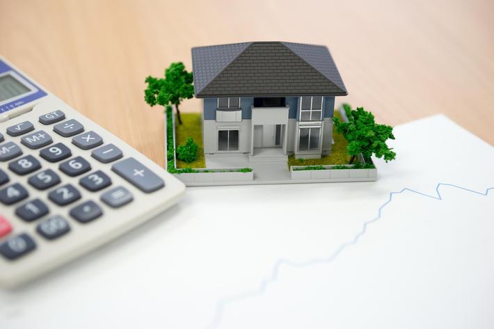 【前編】住宅購入時にかかる諸費用