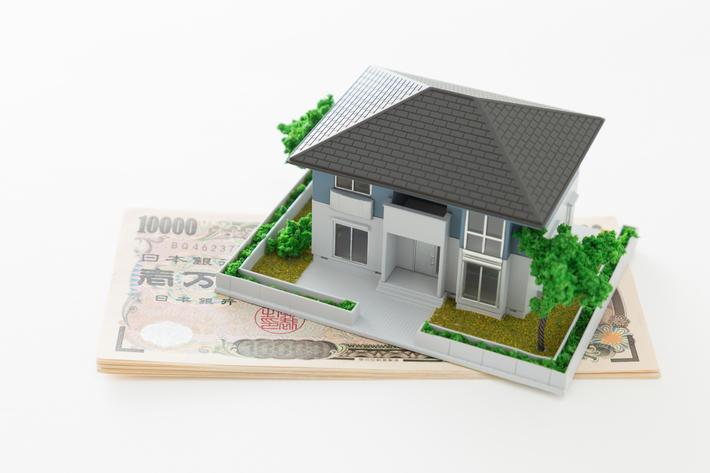 住宅ローンが通りやすい金融機関?通すためのポイント