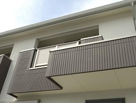 太陽光発電を搭載。電気代0円を目指したオール電化の省エネ住宅