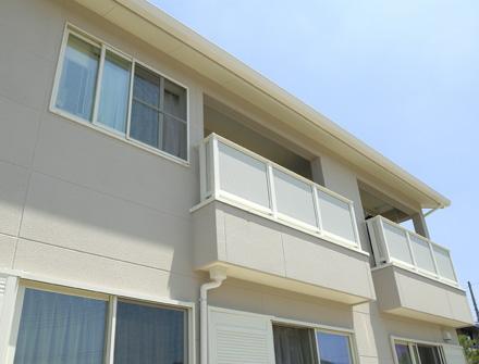 太陽光発電により電気代0円を実現した制振性・断熱性に優れた家