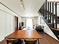 お客様の建てた家に、愛知県一宮市I様邸「スーパーアルダス」を追加いたしました。