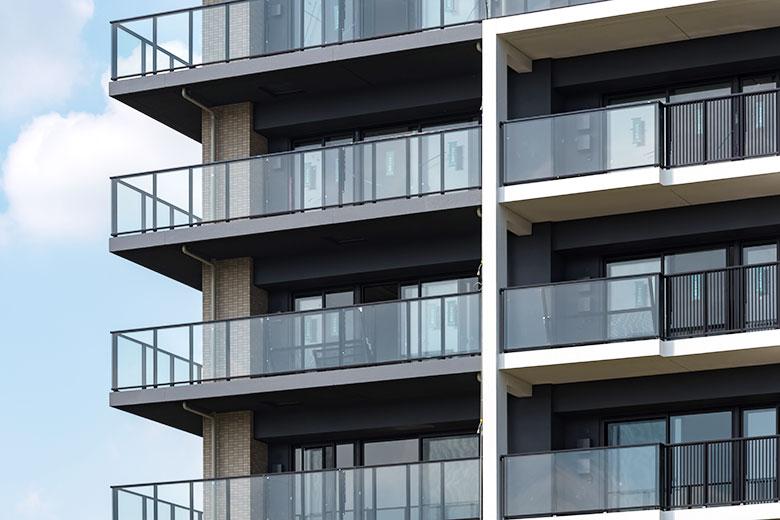 戸建住宅と分譲マンションのメリット・デメリット