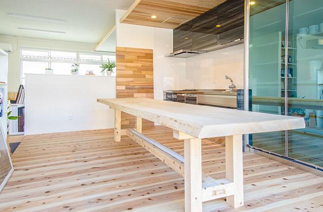 住宅会社を選ぶ基準はデザイン、性能?