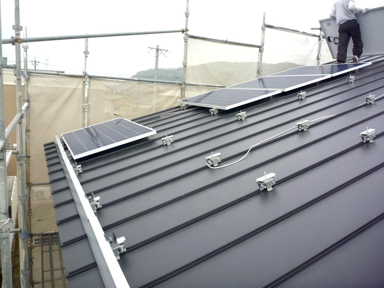 太陽光発電は「コスパの良さ」と「安心できる設置方法」が大切