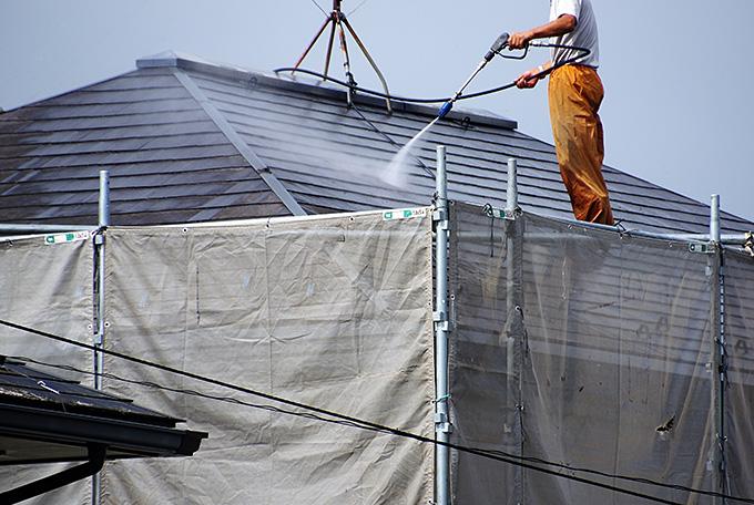 適切な維持管理で戸建て住宅を長持ちさせる