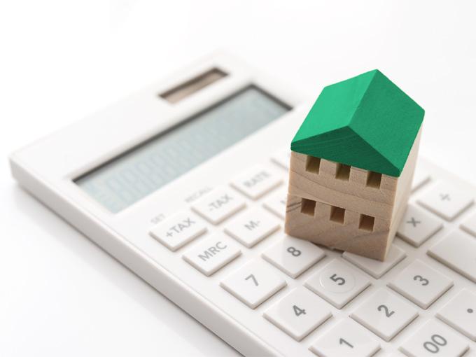 住宅ローンの頭金は少ない方が良いの?多い方が良いの?