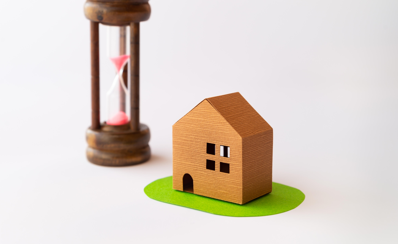 ☆★☆★☆★住宅の建築に必要な申請について★☆★☆★☆