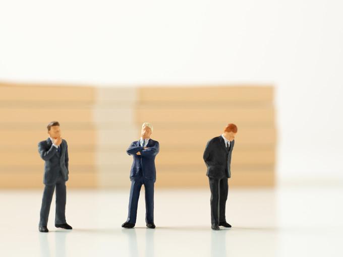 転職は住宅ローンの審査に影響がある?
